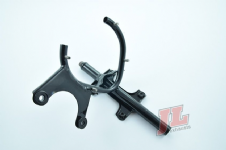 JL TZ350 A Rev Counter Bracket